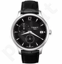 Vyriškas laikrodis Tissot T063.639.16.057.00