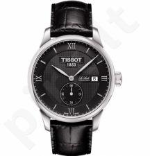 Vyriškas laikrodis Tissot T006.428.16.058.01