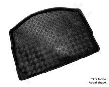 Bagažinės kilimėlis Citroen DS3 HB 3door 2010-> /13025