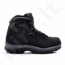 PREKĖ ŽEMIAU SAVIKAINOS! Pašiltinti auliniai batai V&T HB11B /S2-54P