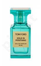 TOM FORD Sole di Positano, kvapusis vanduo moterims ir vyrams, 50ml