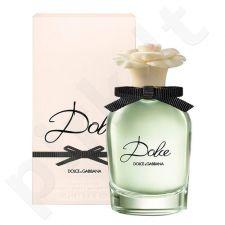 Dolce&Gabbana Dolce, kvapusis vanduo moterims, 75ml