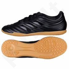 Futbolo bateliai Adidas  Copa 19.4 IN M D98074