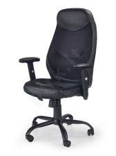 GEORG Kėdė