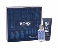 HUGO BOSS Infinite, Boss Bottled, rinkinys kvapusis vanduo vyrams, (EDP 50 ml + dušo želė 100 ml)