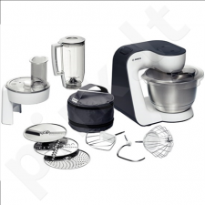Bosch MUM52120 Kitchen Machine