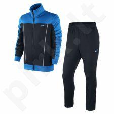Sportinis kostiumas  Nike Sportswear PACIFIC POLY KNIT M 679719-015