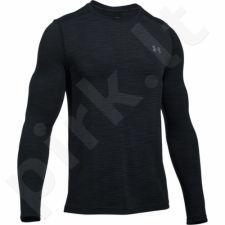 Marškinėliai treniruotėms Under Armour Threadborne Seamless M 1289615-001
