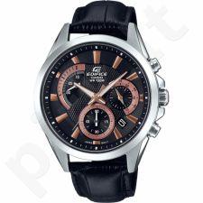 Vyriškas laikrodis CASIO EFV-580L-1AVUEF