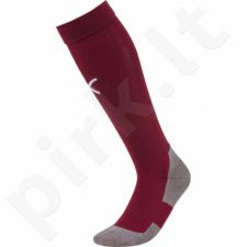 Getros  futbolininkams Puma Liga Socks Core M 703441 09
