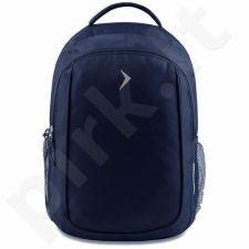 Kuprinė Outhorn HOL18-PCU612 ciemny tamsiai mėlyna