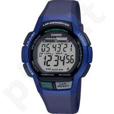 Vyriškas laikrodis CASIO WS-1000H-2AVEF