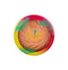 Physicians Formula Murumuru Butter, skaistalai moterims, 7,5g, (Natural Glow)