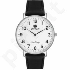 Moteriškas laikrodis GINO ROSSI GR11989A3A1