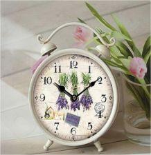 Laikrodis-žadintuvas 93348