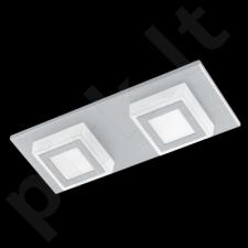 Sieninis / lubinis šviestuvas EGLO 94506 | MASIANO
