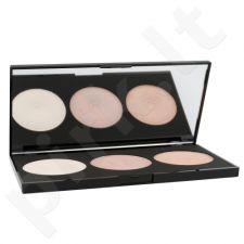 Makeup Revolution London Beyond Radiance Palette, skaistinanti priemonė moterims, 15g