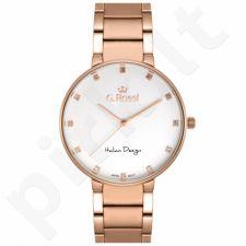 Moteriškas laikrodis GINO ROSSI GR11155B23D3