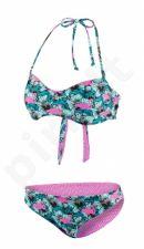 Maud. bikinis mot. REVERSIBLE 56080 99 38B