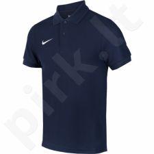 Marškinėliai polo Nike Team Core Polo M 454800-451