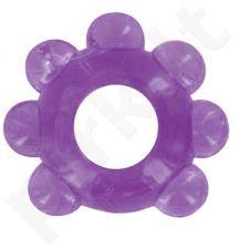 Penio žiedas