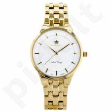 Moteriškas laikrodis GINO ROSSI GR11396B3D1