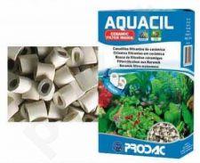 PRODAC Aquacil 700gr