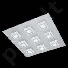Sieninis / lubinis šviestuvas EGLO 94509 | MASIANO