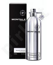 Montale Paris Mango Manga, kvapusis vanduo moterims ir vyrams, 100ml