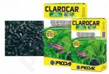 PRODAC CLAROCAR 1kg