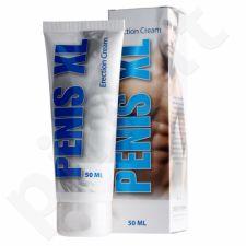 Kremas Didysis penis (50 ml)
