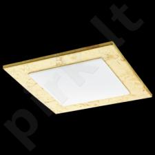 Sieninis / lubinis šviestuvas EGLO 94553 | CIOLINI