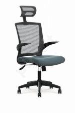 VALOR Kėdė