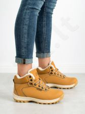 Auliniai batai AX BOXING