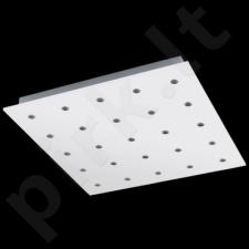 Sieninis / lubinis šviestuvas EGLO 94566 | VEZENO