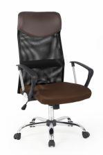 VIRE Kėdė