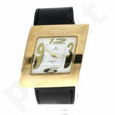 Moteriškas laikrodis PERFECT PRF-K06-008