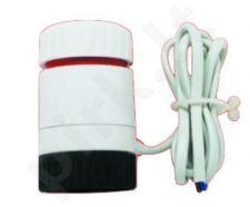 Galva elektroterminė KLR-09