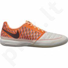 Futbolo bateliai  Nike LunarGato II M 580456-128