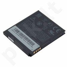 HTC BA-S470 Li-Ion 1230mAh