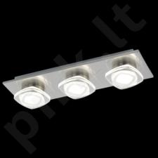 Sieninis / lubinis šviestuvas EGLO 94571 | MARCHESI