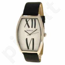 Moteriškas laikrodis PERFECT PRF-K06-026
