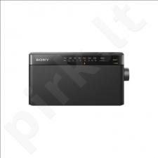 Sony ICF-306 66 mm
