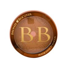 Physicians Formula Bronze Booster, BB, bronzantas moterims, 9g, (Light/Medium)