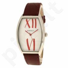 Moteriškas laikrodis PERFECT PRF-K06-028