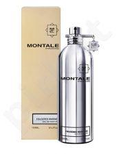 Montale Paris Fougeres Marine, kvapusis vanduo moterims ir vyrams, 100ml