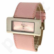 Moteriškas laikrodis PERFECT PRF-K06-031