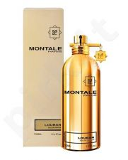 Montale Paris Louban, kvapusis vanduo moterims ir vyrams, 100ml