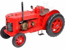 Traktorius 94461
