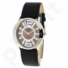 Universalus laikrodis PERFECT PRF-K06-043